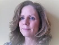 Joanne Stanton Warminster 1